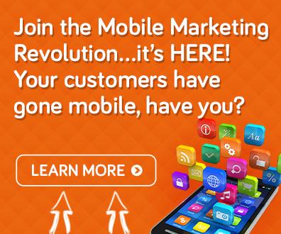 Mobile App Offer