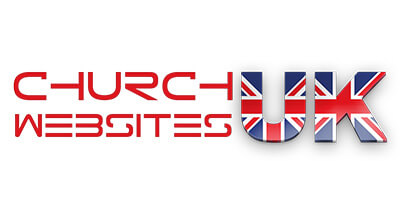 ChurchWebsites UK