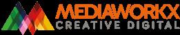 Mediaworkx Creative Digital