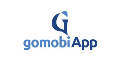 gomobiApp - Leaders in mobile app development