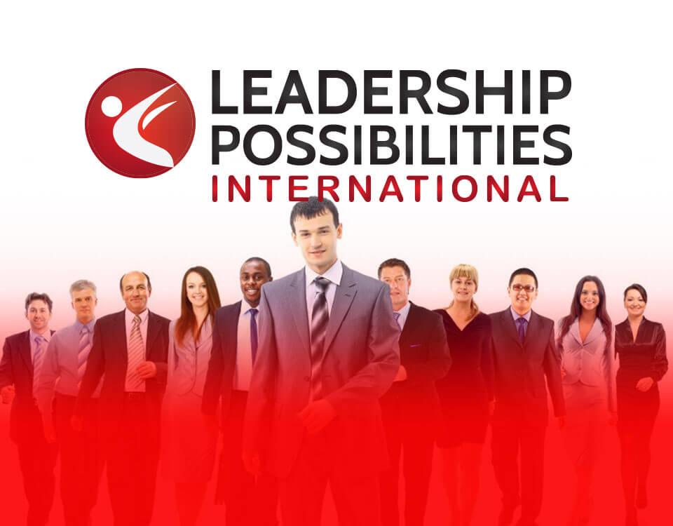 Leadership Possibilities International