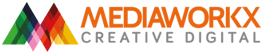 Mediaworkx Creative Digital