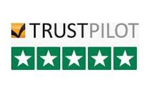 TrustPilot Partnership