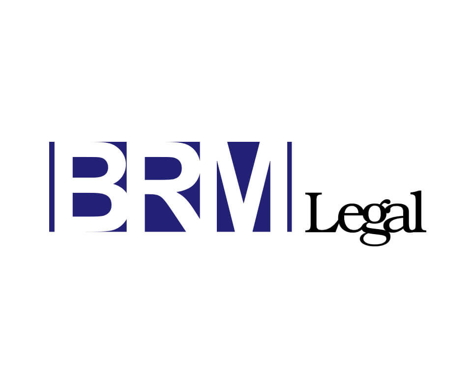 BRL Legal Solicitors in Coventry